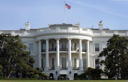 Белый дом отверг обвинения в уплате Тегерану выкупа в $400 млн наличными.