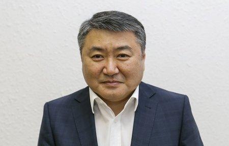 Новоизбранный глава Спасска-Дальнего покинул пост спикера Думы Артема.