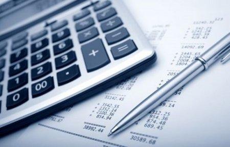 В Артеме принят бюджет на 2017 год.