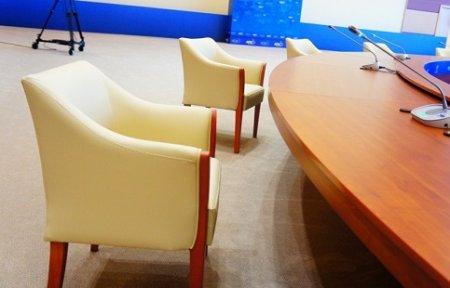 В Артеме началось формирование нового состава городской Общественной палаты на предстоящие три года (2017-2020 гг.).
