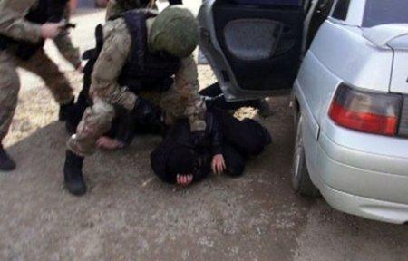 Житель Артема задержан за хранение синтетического наркотика «Спайс».