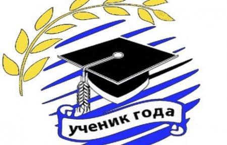Ученика года-2017 выберут в Артеме.