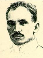 Федор Андреевич Сергеев (Артем)