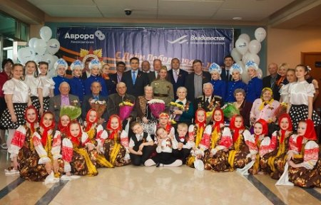 Новости про сельское хозяйство саратовской области