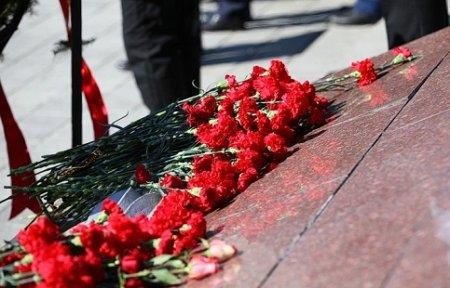 Зажженные свечи пронесут в Приморье в память о погибших в годы Великой Отечественной войны.