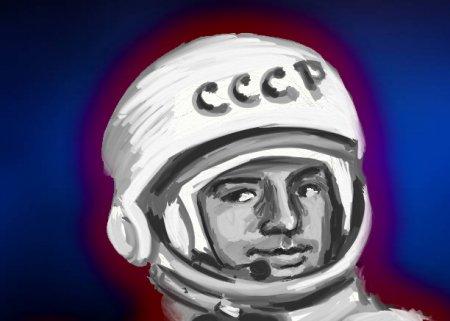 Рейтинг Forbes: Сталин и Гагарин — самые влиятельные россияне столетия