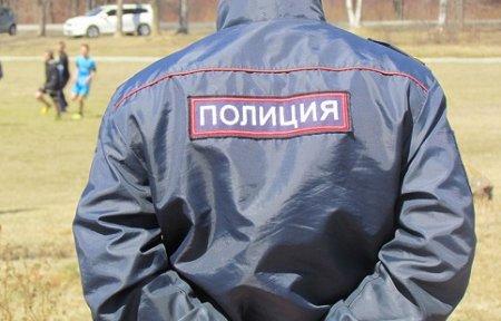 Приятеля предполагаемого убийцы Драчёва уволили из полиции в Хабаровске.