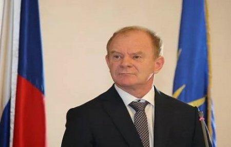 Глава города Артема Александр Авдеев в ближайшее время может уйти отставку.