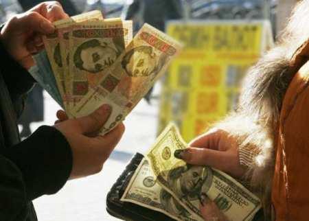 Украинцев больше всего волнуют война и рост цен - опрос