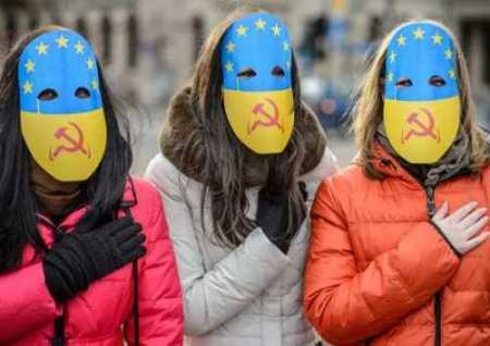 Конец украинской евроинтеграции близок?