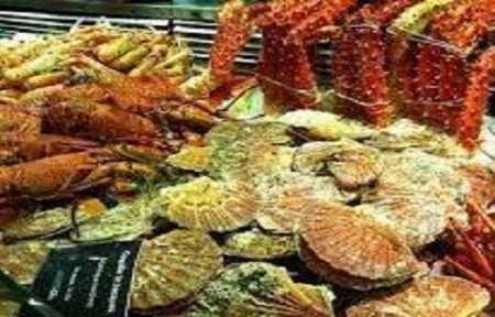 В Артеме на рыбоперерабатывающем предприятии изъяли 116 кг опасной продукции.