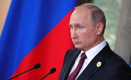Бессилие оппозиции особенно заметно на фоне успехов Путина