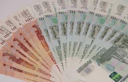 Опубликован рейтинг самых состоятельных чиновников Приморского края.