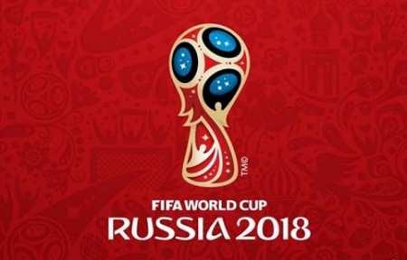 Кубок Чемпионата мира по футболу приедет в Приморье.