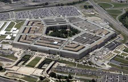 Пентагон рассказал о возможной войне с Россией.
