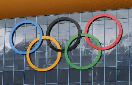 Фигуристам Загитовой, Коляде, Забияко и Энберту присвоено звание заслуженного мастера спорта России.