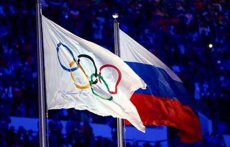 МОК по ошибке не выслал приглашения на Олимпиаду-2018 двум российским спортсменам.