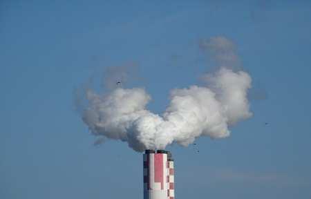 Владивостокскую ТЭЦ-2 посетили обеспокоенные выбросами горожане.