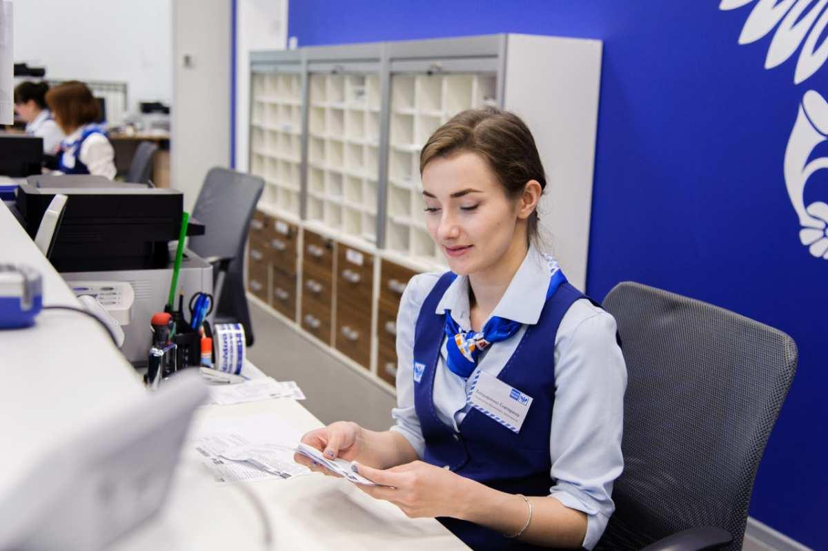 В Приморье двое клиентов Почты России стали обладателями загородных домов.
