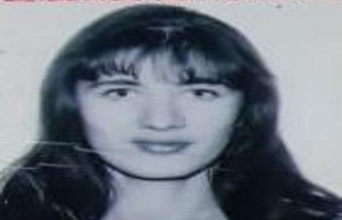 В городе Артеме объвлен розыск 41-летней Елены Шаповаловской.