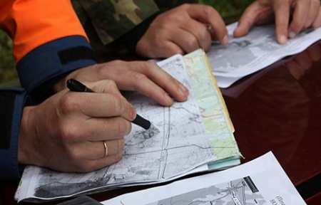 Спасатели обнаружили тело утонувшего мальчика в Дальнереченском районе.