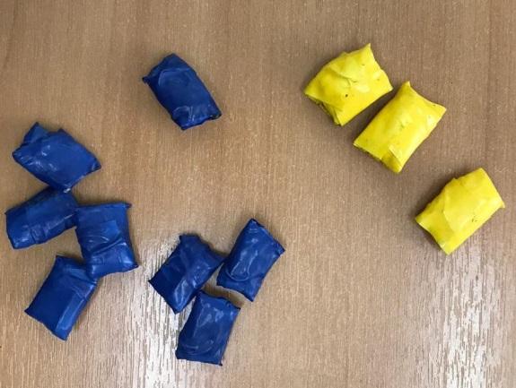 В Артеме завершено расследование уголовного дела в отношении несовершеннолетнего торговца смертью.