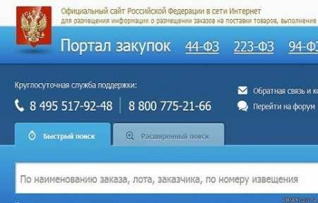 В Приморском крае подготовят проект следующего участка трассы «Владивосток-порт Восточный».
