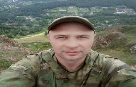 Спасатели занялись поиском пропавшего жителя Уссурийска.