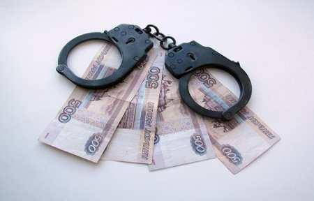 В Артеме завершено расследование уголовного дела в отношении бывшего сотрудника администрации горда Артема и трех местных жителей.