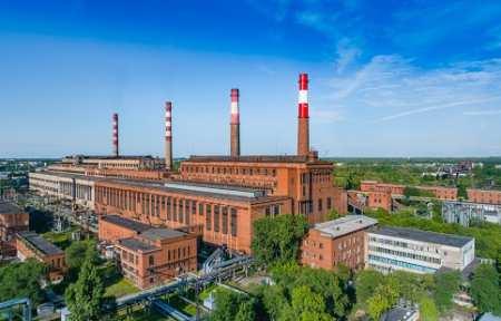Проект строительства  Артемовской ТЭЦ-2 может войти в федеральную программу.