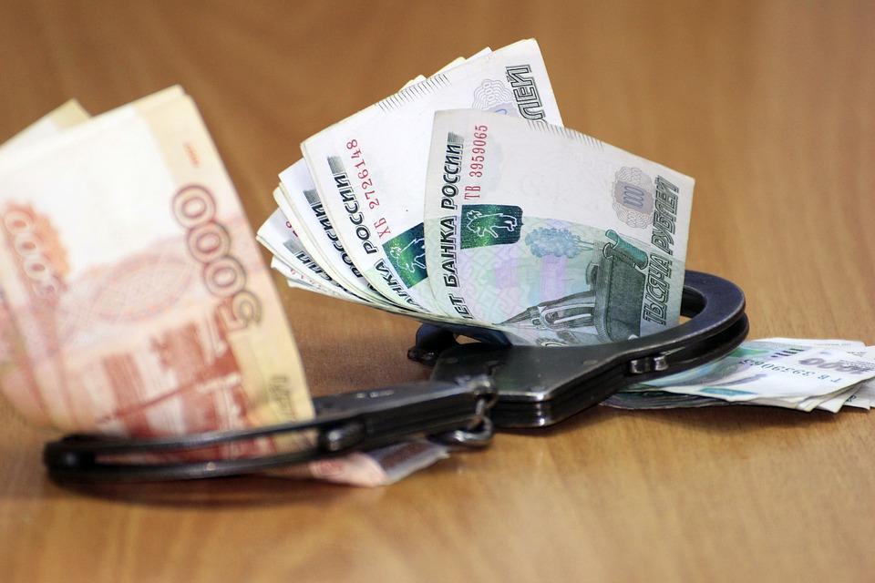 В Приморском крае проводится антикоррупционная проверка сотрудниками из МВД России.