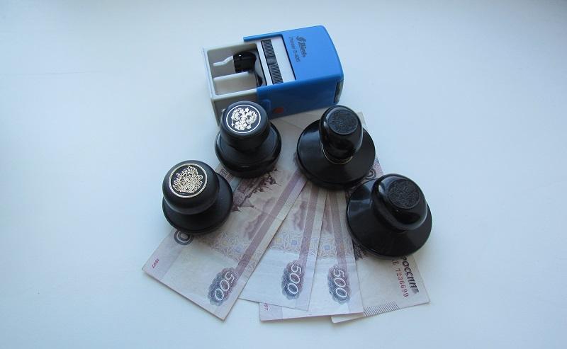 В Приморском крае перед судом предстанет обвиняемый в серии мошенничеств с использованием сети Интернет