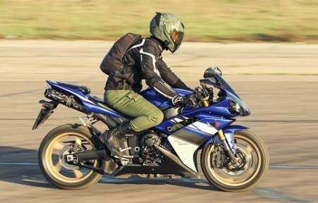 Два мотоциклиста погибли в авариях в Партизанске и Спасске-Дальнем на выходных.