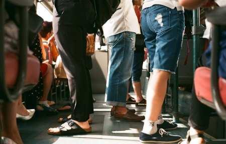 В Артеме может вырасти плата за проезд в общественном транспорте на 15%.