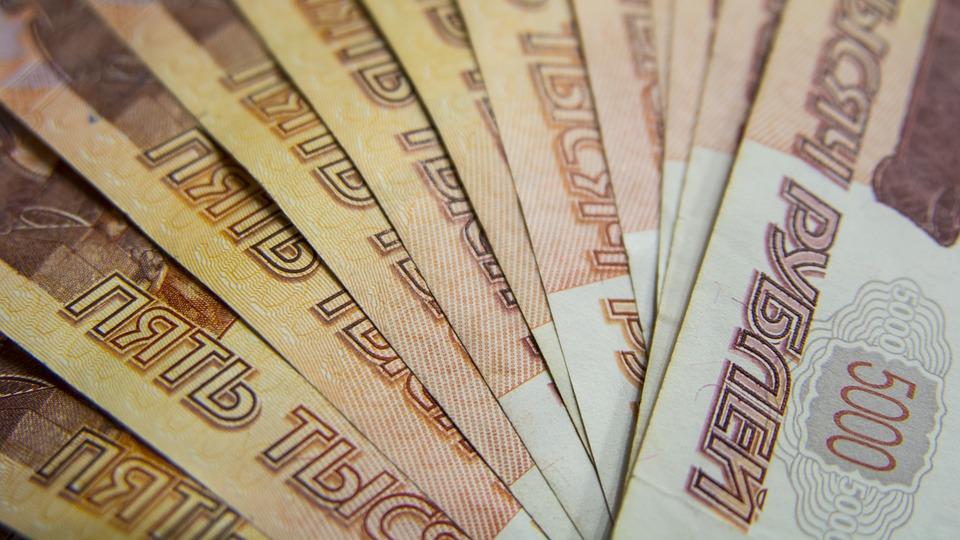 Спор по ОСАГО впервые разрешен финансовым уполномоченным