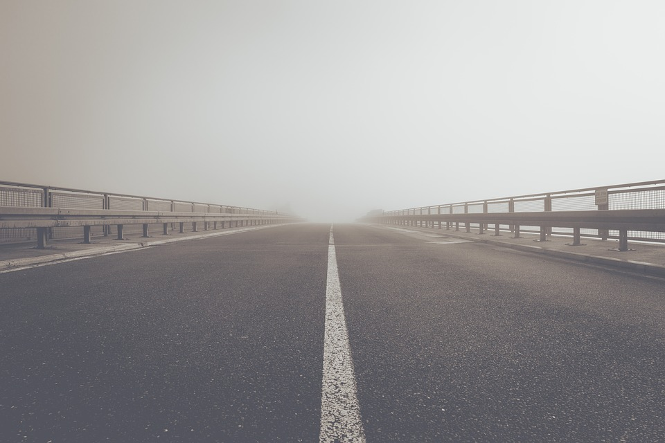 В Приморском крае возникла угроза обрушения очередного моста