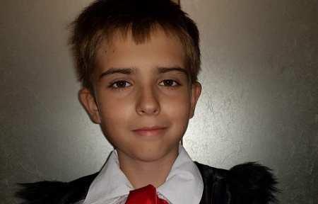 Мальчик  из-за любви к городу Артему сбежал со школы Владивостока.