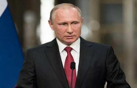 Президент РФ предложил вынести на обсуждение ряд поправок в Конституцию.