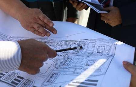 Специальные штабы помогут предпринимателям получить разрешение на подключение к инженерным сетям в Приморье.