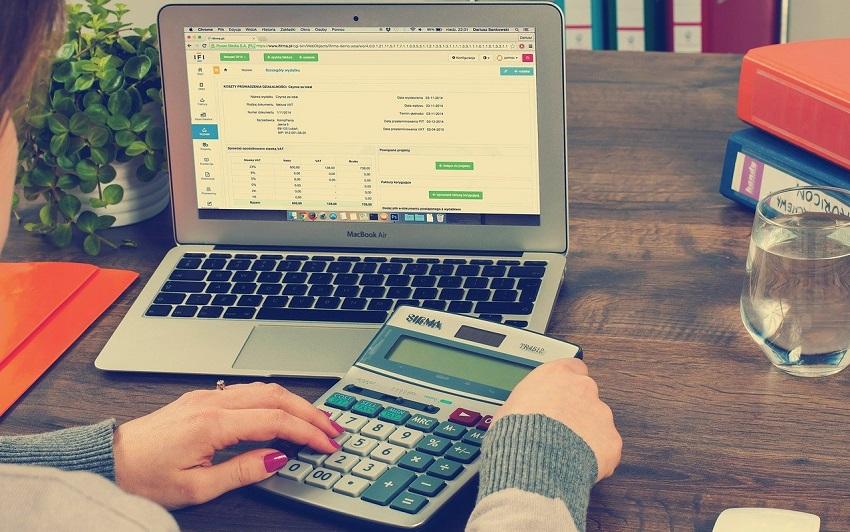 В России введут новый налог на доход по вкладам и облигациям
