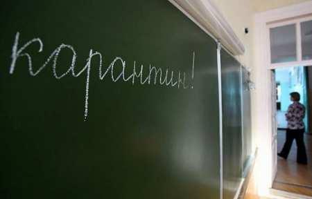 Министр образования Приморья рекомендовала родителям оставлять дошколят дома.