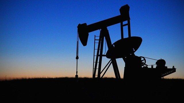 ОПЕК потеряла контроль над регуляцией цен на нефть