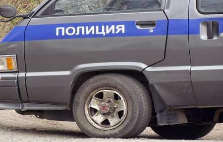 Почти 5 тысяч административных протоколов составлено в Приморье за нарушение режима самоизоляции.