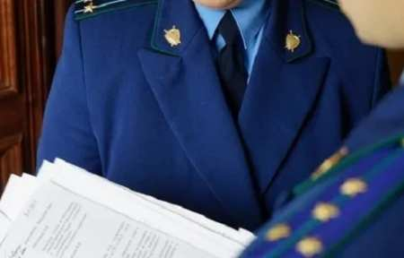 В Приморье прокуратура добивается восстановления жилищных прав ветерана Великой Отечественной войны.