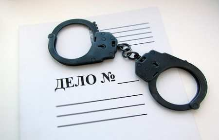 В Надеждинском районе завершено расследование уголовного дела в отношении местного жителя, обвиняемого в даче взятки через посредника.